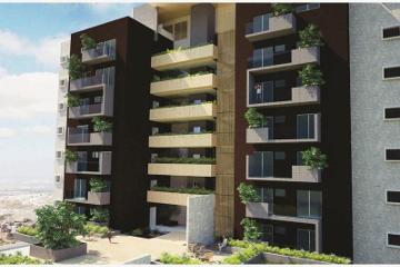 Foto de departamento en venta en  1, balcones de vista real, corregidora, querétaro, 2917987 No. 01