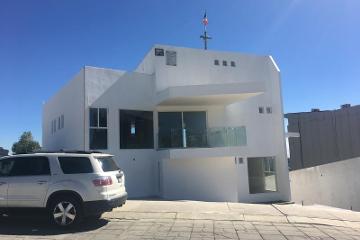 Foto de casa en venta en  120, bosque real, huixquilucan, méxico, 2943146 No. 01