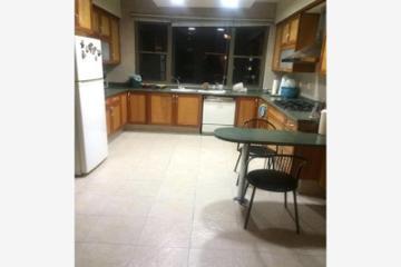 Foto de departamento en venta en  vista real, interlomas, huixquilucan, méxico, 2214850 No. 02