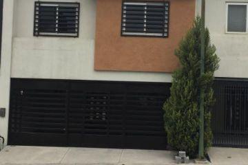 Foto de casa en renta en vista real, puerta de hierro cumbres, monterrey, nuevo león, 2839105 no 01