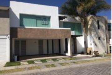 Foto de casa en renta en  s, angelopolis, puebla, puebla, 2942470 No. 01