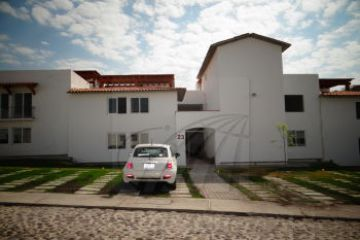 Foto principal de departamento en renta en vista real y country club 3035638.