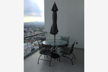 Foto de departamento en renta en vista santiago 000, loma dorada, querétaro, querétaro, 2896849 No. 01