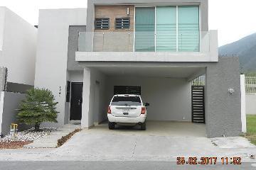 Foto principal de casa en venta en vistancias 1er sector 2994801.