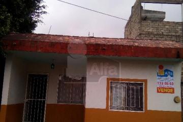 Foto principal de casa en venta en vistas de la cantera 2448903.