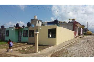 Foto de casa en venta en  , vistas de la cantera, tepic, nayarit, 2567295 No. 01