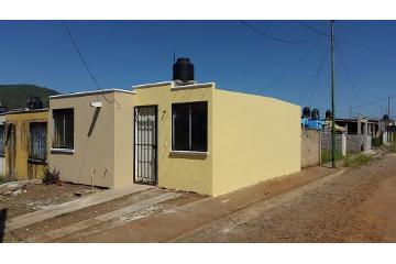 Foto de casa en venta en  , vistas de la cantera, tepic, nayarit, 2567545 No. 01