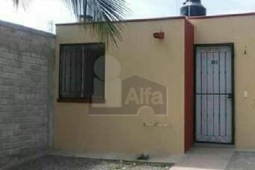 Foto principal de casa en venta en vistas de la cantera 2583660.
