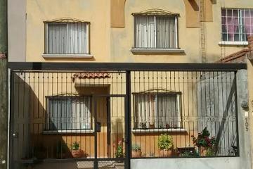 Foto principal de casa en venta en vistas de oriente 2882073.