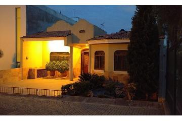 Foto de casa en venta en  , virreyes residencial, zapopan, jalisco, 2881254 No. 01