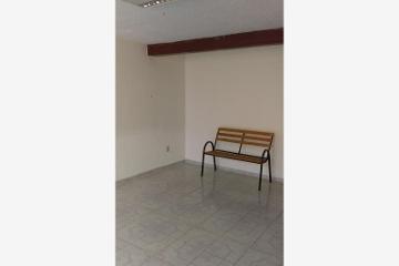 Oficinas en renta en m xico for Viveros en toluca