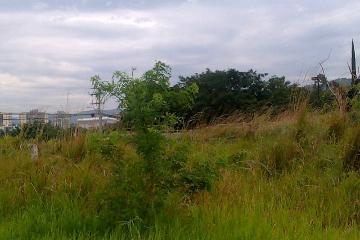 Foto de terreno industrial en venta en  , viveros de santorum, cuautlancingo, puebla, 0 No. 01