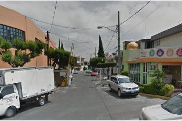 Foto de departamento en venta en  13, viveros de la loma, tlalnepantla de baz, méxico, 2785066 No. 01