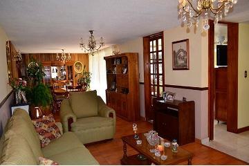Foto principal de casa en venta en viveros del valle 2762760.