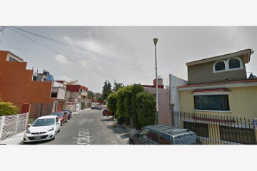 Foto de casa en venta en vizcainas 0, lomas verdes (conjunto lomas verdes), naucalpan de juárez, méxico, 2781492 No. 01