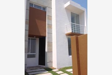 Foto de casa en renta en  1, el mirador, querétaro, querétaro, 2962651 No. 01