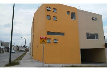 Foto de casa en renta en vulcano 130, villa magna, san luis potosí, san luis potosí, 2417996 No. 01