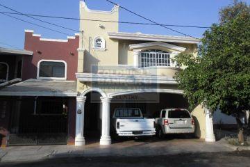 Foto de casa en renta en vulcano 2121, canaco, culiacán, sinaloa, 1093635 no 01