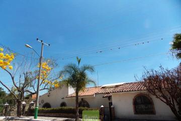 Foto de casa en renta en william tilden 2, san juan cosala, jocotepec, jalisco, 0 No. 01