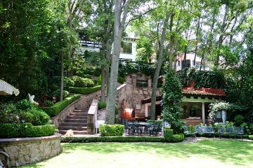 Foto de casa en venta en windsor , condado de sayavedra, atizapán de zaragoza, méxico, 2750088 No. 01