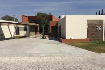 Foto de casa en venta en  1, balvanera, corregidora, querétaro, 2948948 No. 01