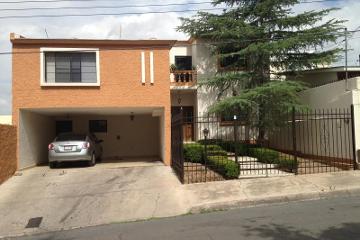 Foto principal de casa en venta en wisconsin, quintas del sol 2825152.