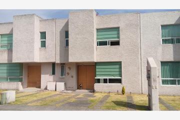 Foto de casa en venta en x 1, miguel hidalgo, tlalpan, distrito federal, 0 No. 01