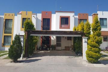 Foto de casa en venta en x 1, paseos de santa mónica, aguascalientes, aguascalientes, 0 No. 01