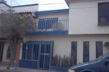 Foto de casa en venta en x 1, playas de tijuana, tijuana, baja california, 2679475 No. 01