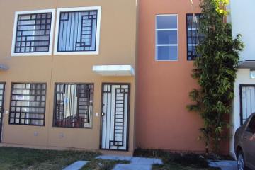 Foto de casa en renta en x 1, real del sol, aguascalientes, aguascalientes, 0 No. 01