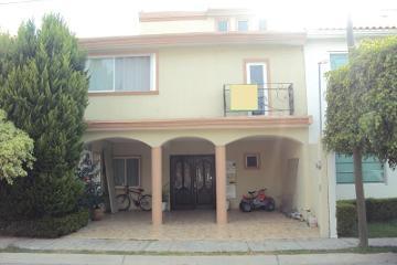 Foto de casa en venta en  1, rinconada del parque, aguascalientes, aguascalientes, 2108260 No. 01