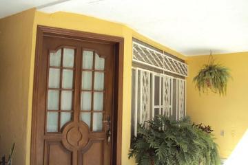 Foto de casa en venta en  1, santa anita, aguascalientes, aguascalientes, 2561656 No. 02