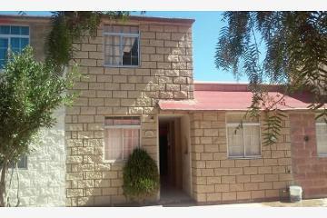 Foto de casa en venta en  1, valle de los cactus, aguascalientes, aguascalientes, 2948455 No. 01