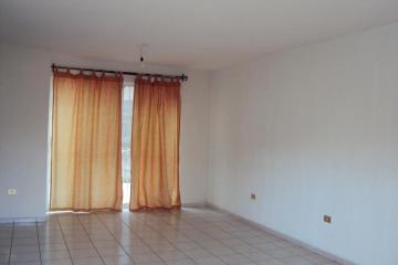 Foto de casa en venta en x 1, villa sur, aguascalientes, aguascalientes, 2707835 No. 02
