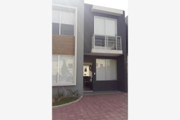 Foto de casa en venta en  1, villas de bonaterra, aguascalientes, aguascalientes, 2669834 No. 01