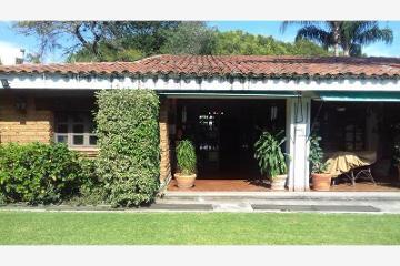 Foto de casa en renta en x 1, vista hermosa, cuernavaca, morelos, 2542025 No. 01