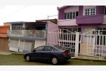 Foto de casa en venta en  x, amealco de bonfil centro, amealco de bonfil, querétaro, 2672857 No. 01