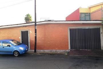 Foto de casa en venta en  x, bugambilias, puebla, puebla, 2682573 No. 01