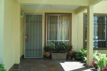 Foto de casa en venta en  x, el pedregal, tizayuca, hidalgo, 2680183 No. 01
