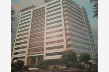 Foto de oficina en renta en  x, granada, miguel hidalgo, distrito federal, 2692497 No. 01