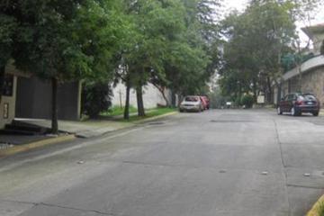 Foto de terreno habitacional en venta en  x, la herradura, huixquilucan, méxico, 2712008 No. 01