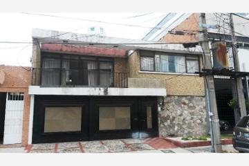 Foto de casa en venta en  x, la paz, puebla, puebla, 2709152 No. 01