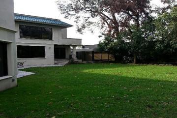 Foto de casa en venta en  x, lomas de chapultepec ii sección, miguel hidalgo, distrito federal, 2686330 No. 01
