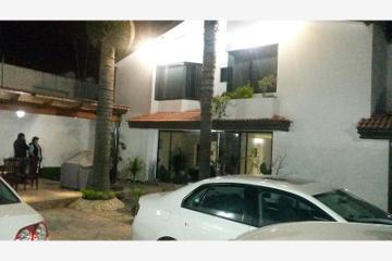 Foto de casa en venta en  x, san bernardino tlaxcalancingo, san andrés cholula, puebla, 2685941 No. 01