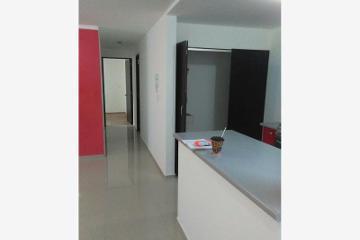 Foto de departamento en venta en  x, san pedro de los pinos, benito juárez, distrito federal, 2841433 No. 01
