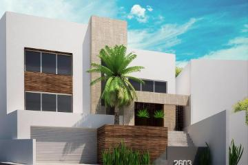 Foto de casa en venta en  , quintas del sol, chihuahua, chihuahua, 2809917 No. 01