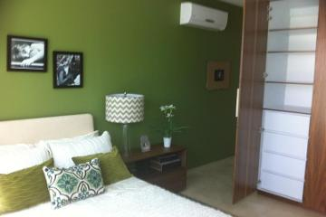 Foto de departamento en venta en  x, villas del sol, querétaro, querétaro, 2690826 No. 01