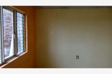 Foto de casa en venta en x x, amealco de bonfil centro, amealco de bonfil, querétaro, 2672857 No. 05