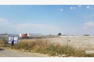 Foto de terreno industrial en venta en  x, arellano, aguascalientes, aguascalientes, 2943525 No. 01