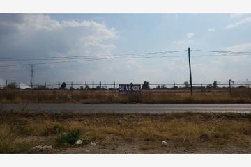 Foto de terreno industrial en venta en  x, arellano, aguascalientes, aguascalientes, 2944524 No. 01